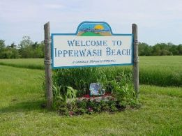 Ipperwash Sign 2-Jims